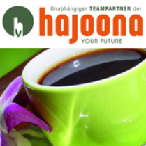 Hajoona_Teampartner